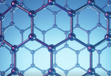 Europeans want nanomaterial products nickel (II) ox